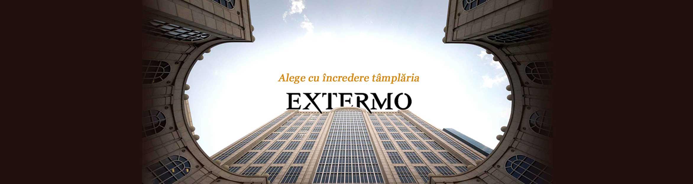 EXTERMO