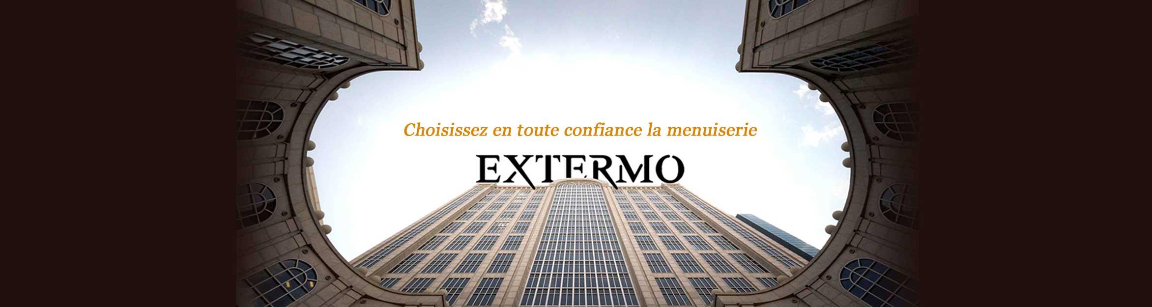 extermo fr