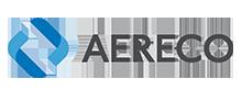 4 Aereco